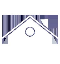Претърсване и ремонт на покриви Algor